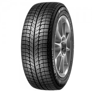 michelin-x-ice3